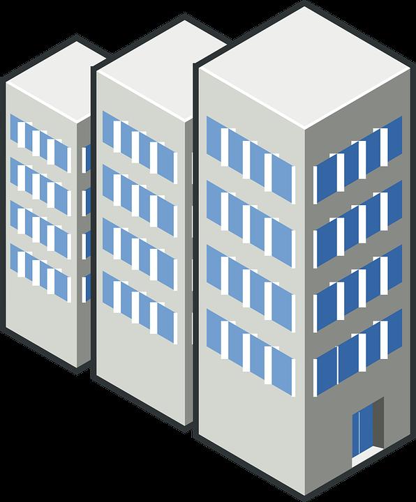 investir-immeuble-entier