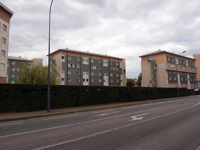 louiez-residence-etudiante