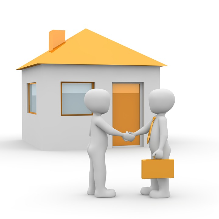 acheter-residence-principale-investissement-locatif-1er-achat