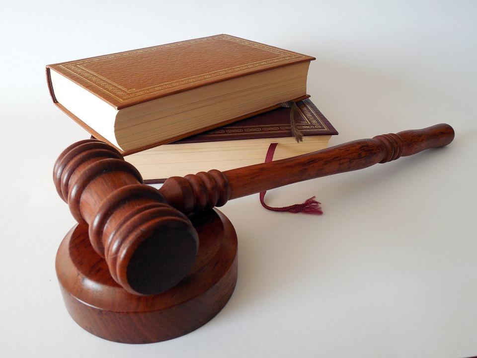 Les droits des propriétaires sur les locations à l'année