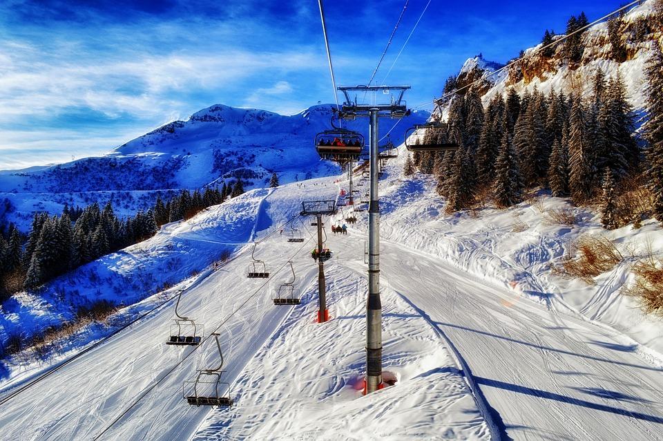 meilleures-stations-ski-investissement-savoie