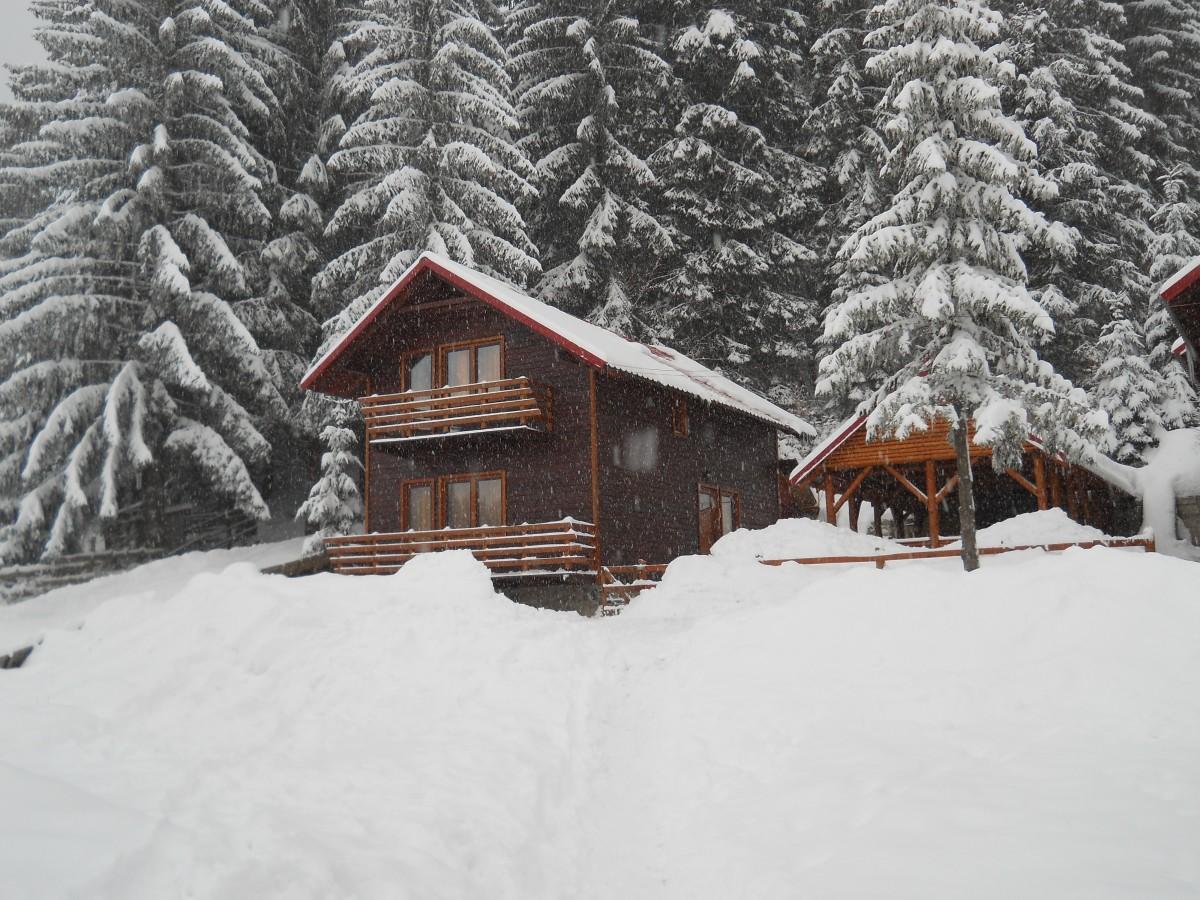 savoie-locations-saisonnieres