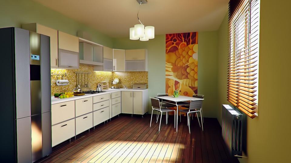louer un appartement saisonnier pas cher