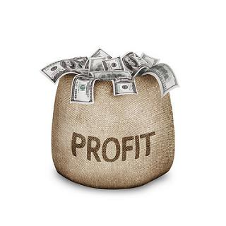 optimiser-rentabilite-bien-achat-immobilier