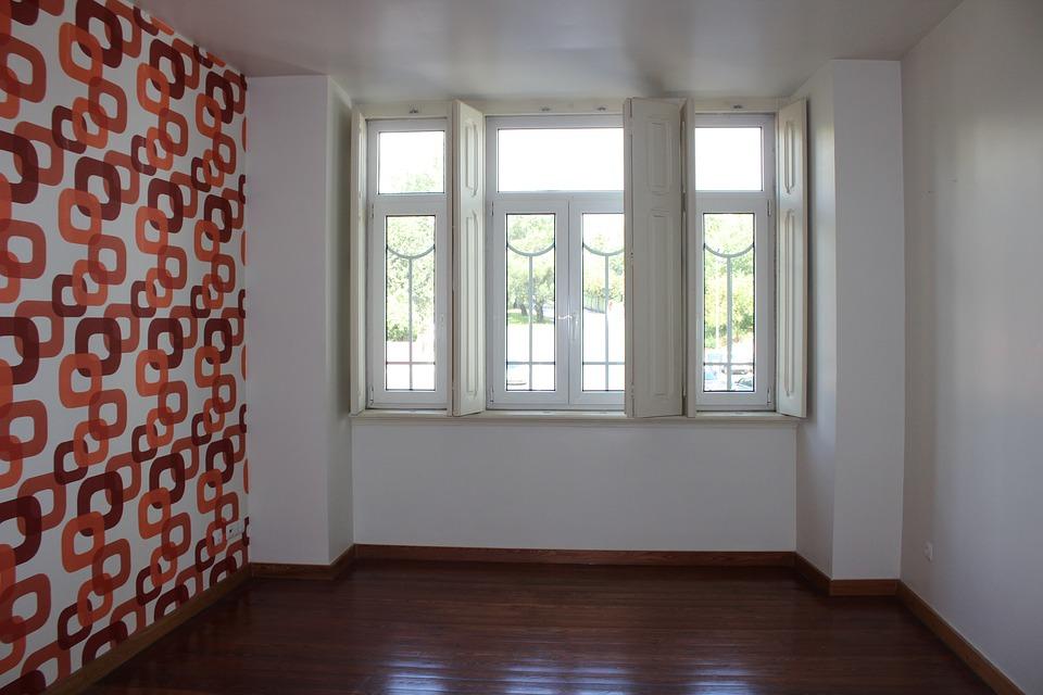 Louer Son Appartement à Lu0027année