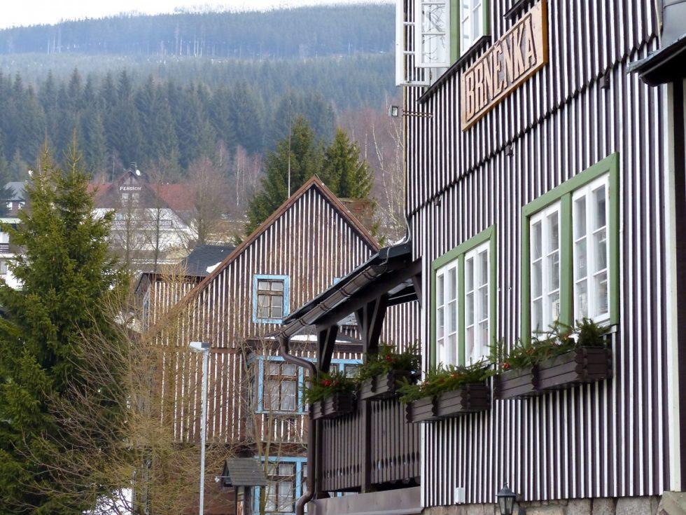 villes-rentables-investissement-immobilier-savoie