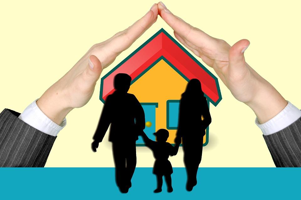 choisir-assurance-pret-immobilier
