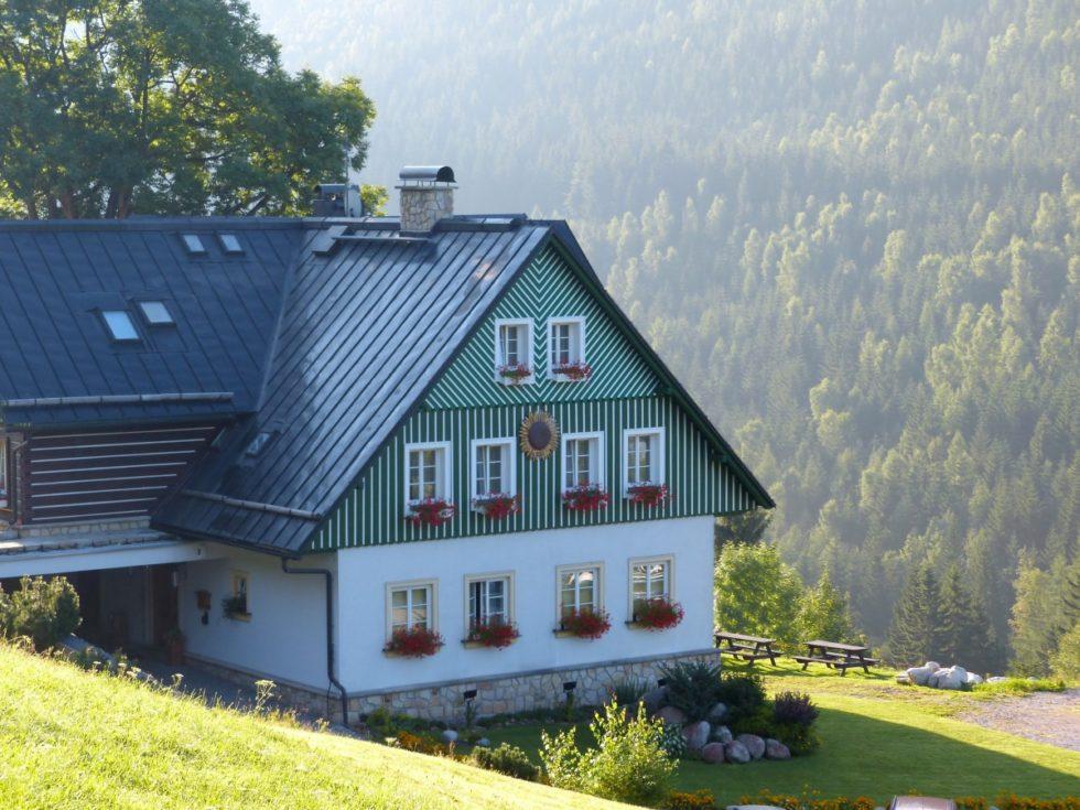 investir-savoie-chalet-montagne-appartement-ville