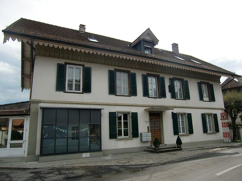 taxe de séjour en Savoie